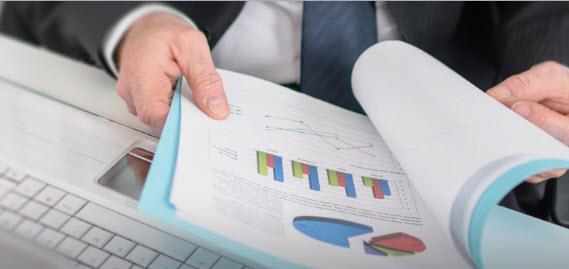 Mẫu hồ sơ tìm nhà đầu tư