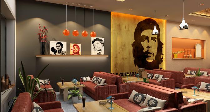 startup-quan-cafe-phong-cach
