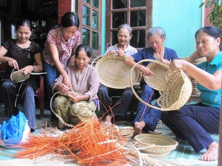 nguoi-gia-khoi-nghiep