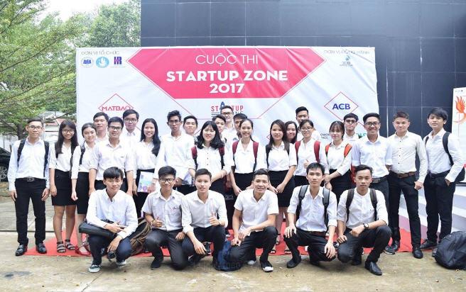 statup zone 02