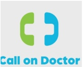 Callondoctor