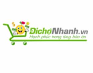 Dichonhanh.vn