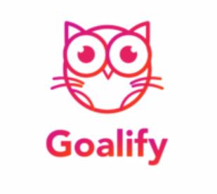 Goalify