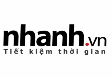 Nhanh.vn