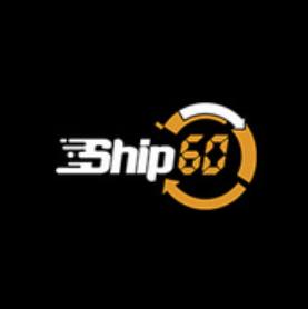 Ship60