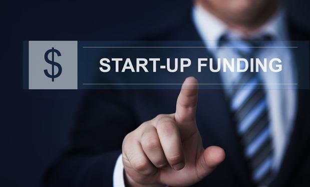 Gọi vốn cho các Startup