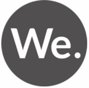 Weliso.com