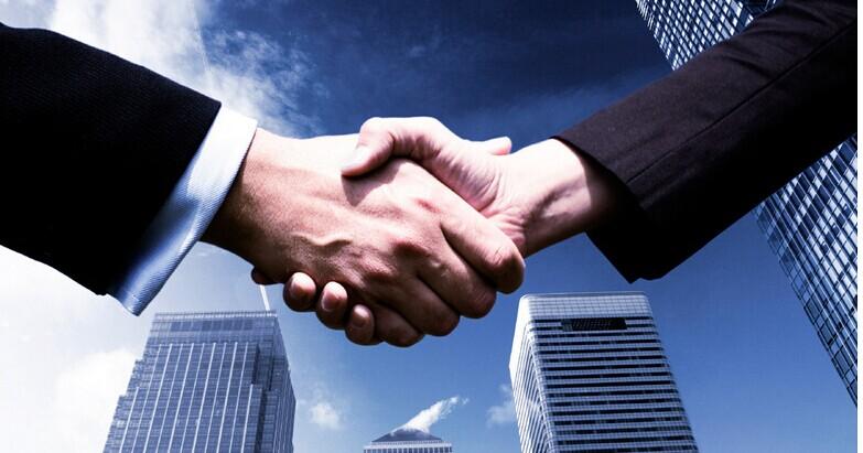 Chương trình hợp tác khởi nghiệp