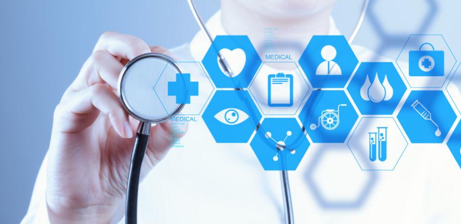 Y tế và chăm sóc sức khỏe