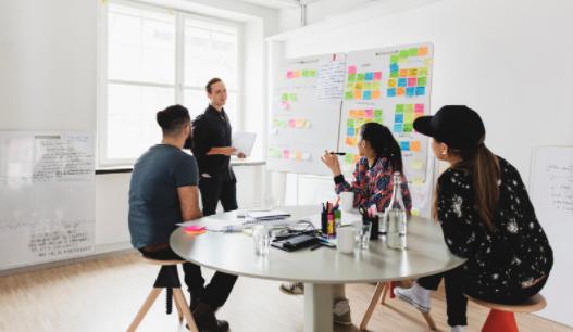Tư vấn khởi nghiệp là gì?