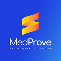 MedProve