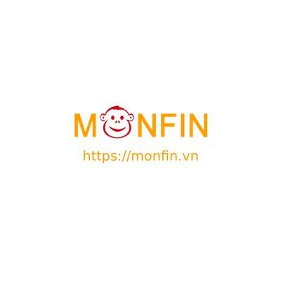 MonFin- Fintech gia nhập thị trường tài chính bảo hiểm Việt Nam 2019