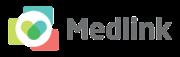 Nền tảng kết nối công ty dược và nhà thuốc Medlink