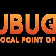 Tubudd