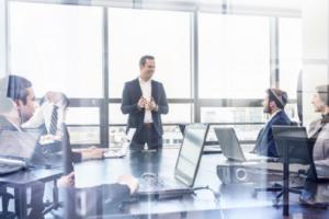 5 nguyên tắc tìm tư vấn khởi nghiệp