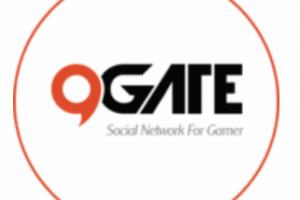 9Gate.net