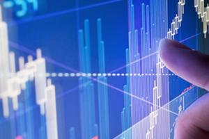 Công ty TNHH Giải pháp Công nghệ Phân tích Dữ liệu lớn
