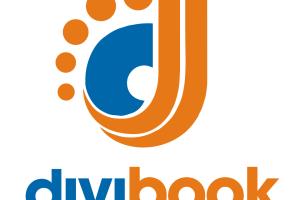 Divibook