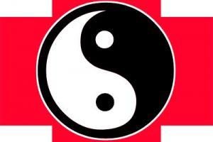 Lương Y Online – Notes Audio