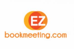 Ezbookmeeting.com