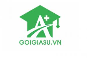 Goigiasu.vn – Ứng dụng gia sư trực tuyến đầu tiên của Việt Nam