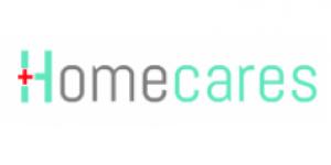 Homecares