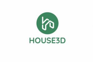 Nền tảng thiết kế trải nghiệm ở Việt Nam – House 3D