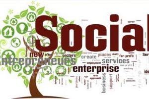 Doanh nghiệp xã hội