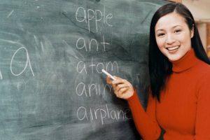 Giáo dục đào tạo
