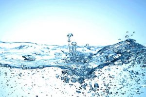 Sản phẩm và dịch vụ cung cấp nước sạch