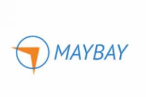 MAYBAY