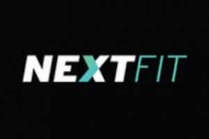NextFit