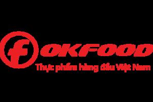 Okfood