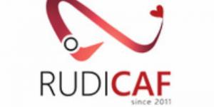 Rudicaf