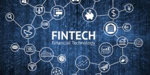 Startup tài chính