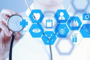Startup y tế, chăm sóc sức khỏe
