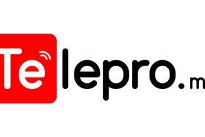 Telepro – giải pháp Telesale, Telemarketing chinh phục hàng loạt doanh nghiệp lớn