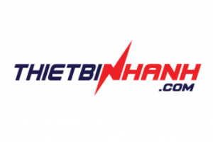 thietbinhanh.com