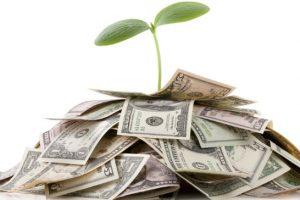 Tìm nhà đầu tư