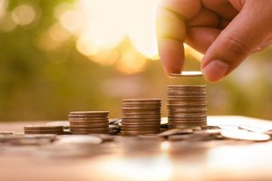 Ủy thác đầu tư vào các dự án Startup